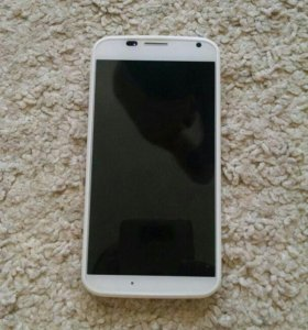 Moto x Android 6