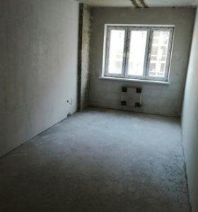 Квартира 37кв