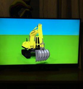 Samsung UE55H6203 3D ЖК телевизор