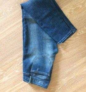Продам джинсы INCITY