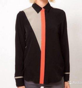 Блузка Asos S/M