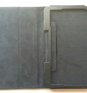 Чехол для планшета Самсунг Galaxy Tab 10.1 P5200
