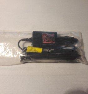 Адаптер автомобильный Sony DCC FX160(новый)
