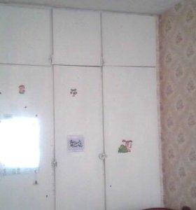 Комната 11 кВ м
