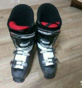 Ботинки горнолыжные Dalbello Aerro 60