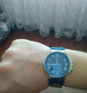 Новые! Мужские часы