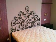 Квартира посуточно и по часам в Махачкале