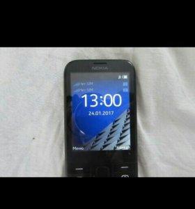 Nokia RM 1011
