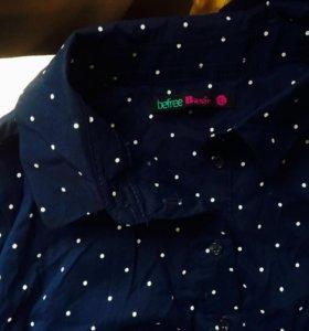 Рубашка 💕Befree