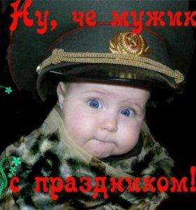 Не плохой мастер)