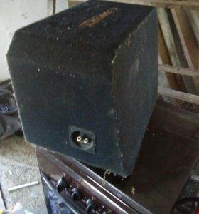 Короб для саба 12