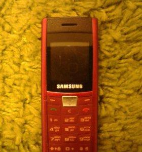 Телефон продаю