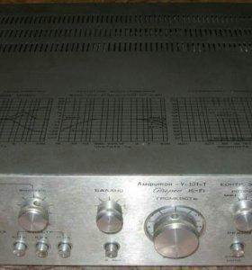 Амфитон У101-3