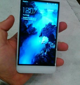СРОЧНО! Huawei Honor 4C Pro