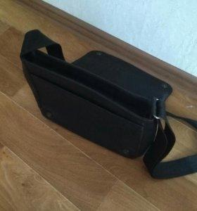 Продаю сумка планшет