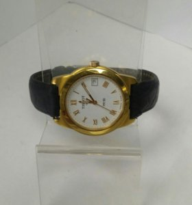 Часы кварцевые Tissot 1853