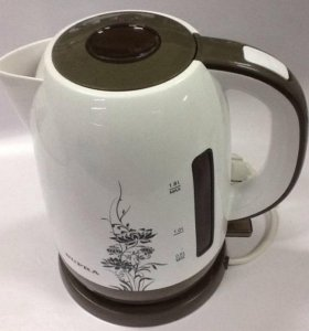 Электро чайник Supra KES 1807 (Гарантия)