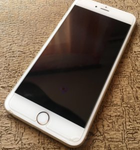 Айфон 6plus 16гб