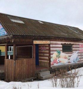 Участок 1 сот.,земли поселений(ИЖС)30 км до города