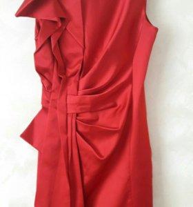 Платье KAREN MILLEN , р-р 50