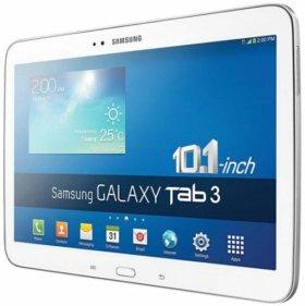 Samsung Galaxy Tab 3 (GT-P5200)