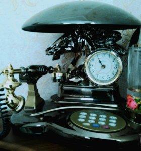 Оригинальный домашний телефон