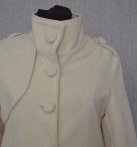 ❗️500р‼️ Пальто