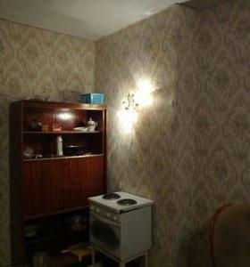 Сдам комнату в районе Столетия
