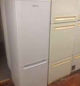 Холодильник узкий Beko 55sm ширина