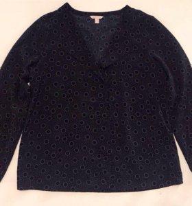 Женская блузка Espirit