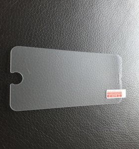 Защитное стекло для IPhone 7