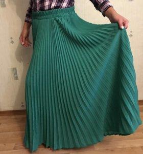 Платье, юбка
