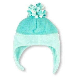 новая шапочка Чилдренплейс