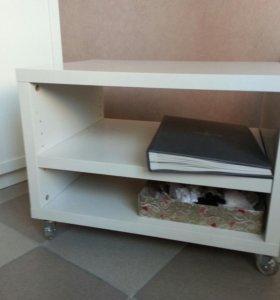 Журнальный столик стол