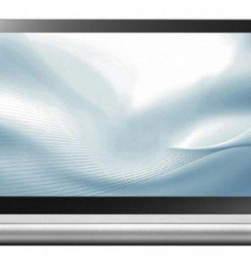 """Lenovo yoga tablet2 8"""""""