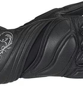 Alpinestars stella tyla glove