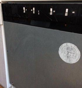 Посудомоечная машина Bosh SMV 50E50Ru/55