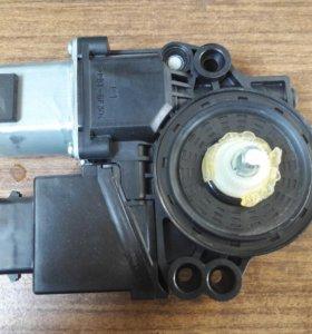 Мотор стеклоподьемника kia ceed