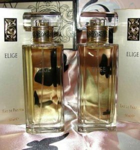Elige парфюмированная вода Mary Kay