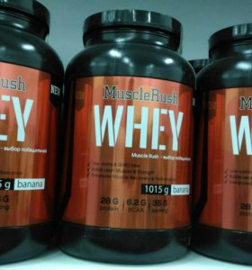 Спортпит,Бцаа,гейнер,протеин