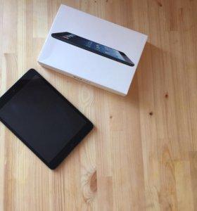 iPad 2mini 32gb