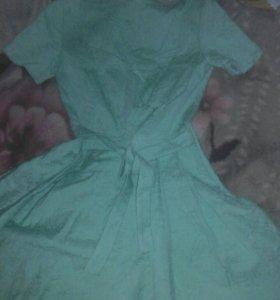 Платья девочке