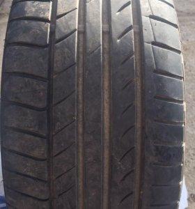 Dunlop SP Sport Maxx TT 205/55 r16