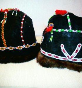 Малахаи(шапки)