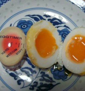 Таймер для яиц