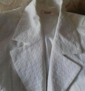 Женский пиджак Laurel