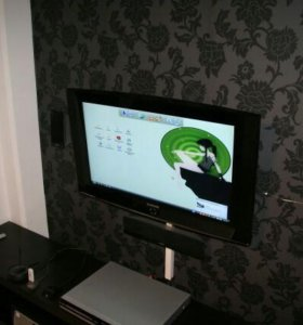 Телевизор Samsung le32s81b