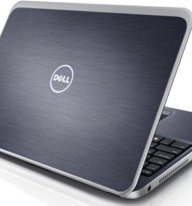 Dell 5521