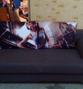 Новый диван в наличии!