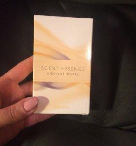 Духи scent essence
